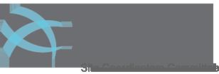 https://escc.es.net/sites/default/files/ESnet_Final_Logos_All_Full_Logo_RGB.png